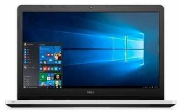 Dell Inspiron 17 5755 (i5755-2867WHT) Laptop (AMD Quad Core A8/8 GB/1 TB/Windows 10) Price