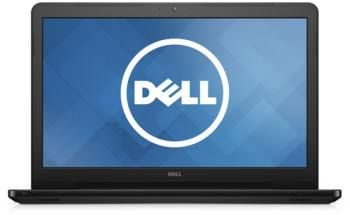 Dell Inspiron 17 5758 (i5758-428BLK) Laptop (Core i3 5th Gen/4 GB/500 GB/Windows 10) Price