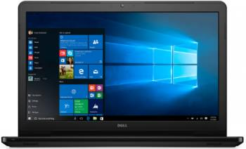 Dell Inspiron 17 5759 (i5759-1776BLK) Laptop (Core i3 6th Gen/12 GB/1 TB/Windows 10) Price