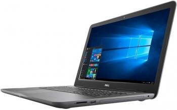 Dell Inspiron 17 5765 (i5765-1317GRY) Laptop (AMD Dual-Core A9/8 GB/1 TB/Windows 10) Price