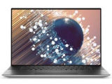 Compare Dell XPS 17 9700 (Intel Core i7 10th Gen/16 GB-diiisc/Windows 10 Home Basic)