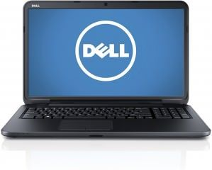 Dell Inspiron 17 (i17RV-8273BLK) Laptop (Pentium Dual Core/4 GB/500 GB/Windows 8) Price