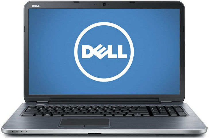 DELL INSPIRON 5737 DRIVERS