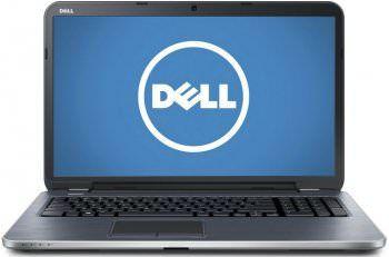 Compare Dell Inspiron 17R 5737 Laptop (Intel Core i7 4th Gen/8 GB/1 TB/Windows 8)