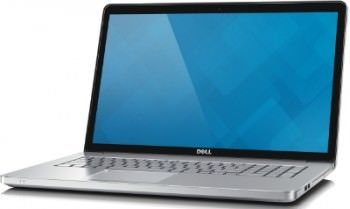 Dell Inspiron 17R 7737 Laptop (Core i7 4th Gen/8 GB/1 TB/Windows 8/2 GB) Price