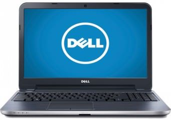 Dell Inspiron 17R (i17RM-3516sLV) Laptop (Core i5 3rd Gen/6 GB/750 GB/Windows 8) Price