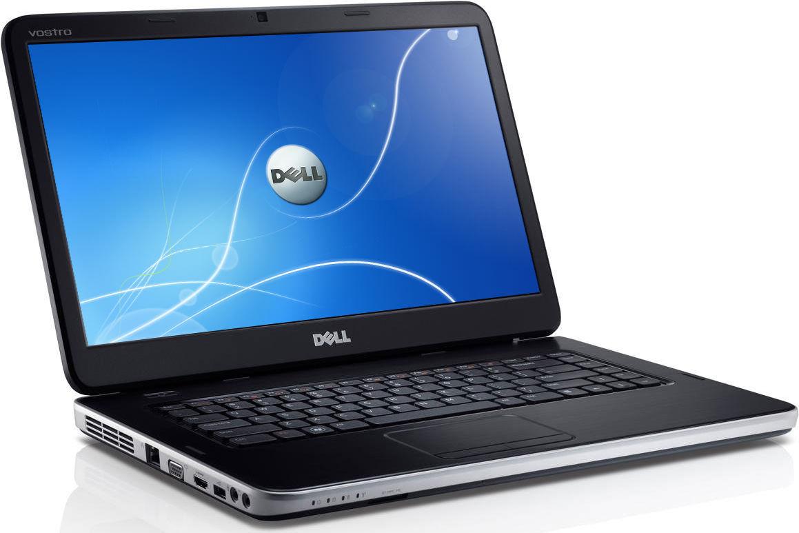 Dell Vostro 2520 Laptop (Core i3 3rd Gen/4 GB/500 GB/Ubuntu)
