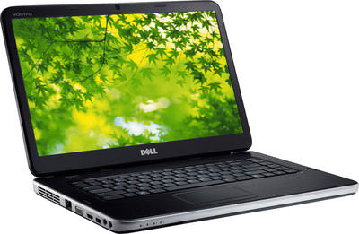 Dell Vostro 2520 Laptop (Core i5 3rd Gen/4 GB/500 GB/Windows 8) Price
