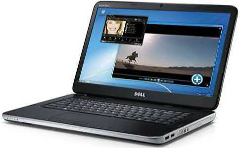 Dell Vostro 2520 Laptop (Pentium Dual Core 3rd Gen/2 GB/500 GB/DOS) Price