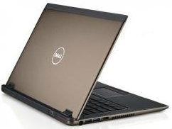 Dell Vostro 3360 Laptop Core I5 3rd Gen 4 GB 500