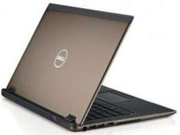 Compare Dell Vostro 3360 Laptop (Intel Core i5 3rd Gen/4 GB/500 GB/DOS)