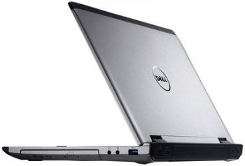 DELL VOSTRO 3450 CAMERA WINDOWS DRIVER