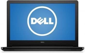 Dell Vostro 15 3568 (Z553505UIN4) Laptop (Core i3 6th Gen/4 GB/1 TB/Ubuntu) Price