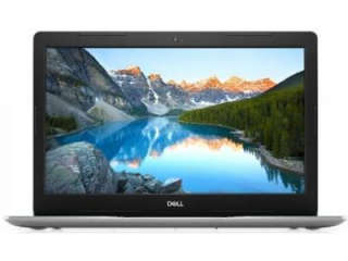 Dell Inspiron 15 3593 (C560510WIN9) Laptop (Core i5 10th Gen/8 GB/1 TB 256 GB SSD/Windows 10/2 GB) Price