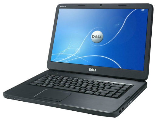 Dell Inspiron 15 5050 Laptop (Core i3 2nd Gen/4 GB/500 GB/DOS/64 MB) Price