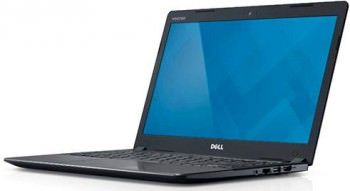 Dell Vostro 5470 (W560714TH) Laptop (Core i5 4th Gen/4 GB/500 GB/Ubuntu/2 GB) Price