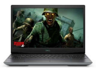 Dell G5 15 SE 5505 (D560244HIN9S) Laptop (AMD Octa Core Ryzen 7/8 GB/512 GB SSD/Windows 10/6 GB) Price
