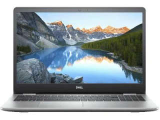 Dell Inspiron 15 5593 (D560101WIN9) Laptop (Core i5 10th Gen/8 GB/1 TB 256 GB SSD/Windows 10) Price