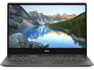Dell Inspiron 13 7391 (C561501WIN9) Laptop (Core i5 10th Gen/8 GB/512 GB SSD/Windows 10) Price