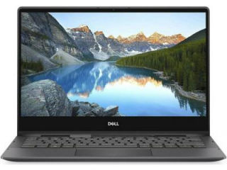 Dell Inspiron 13 7391 (C561502WIN9) Laptop (Core i7 10th Gen/16 GB/512 GB SSD/Windows 10) Price