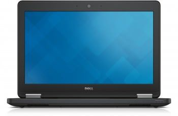 Dell Latitude E 7450 (463-4846) Ultrabook (Core i7 5th Gen/16 GB/256 GB SSD/Windows 7) Price