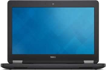Dell Latitude 12 E5250 Laptop (Core i3 4th Gen/4 GB/500 GB/Windows 8) Price