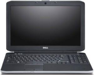 Dell Latitude E5530 (841020825) ( Core i3 3rd Gen / 2 GB / 500 GB