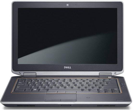 Dell Latitude E6320 ( Core i5 2nd Gen / 4 GB / 500 GB ...