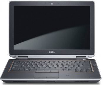 Dell Latitude E6430 ( Core i5 3rd Gen / 4 GB / 500 GB / DOS