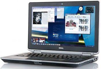Dell Latitude E6330 ( Core i3 2nd Gen / 4 GB / 500 GB