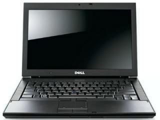 Dell Latitude E6410 ( Core i5 1st Gen / 4 GB / 250 GB / Windows 7