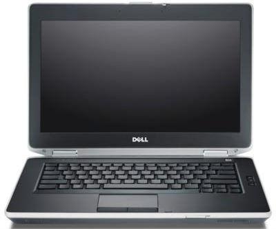 Dell Latitude E6430 ( Core i5 3rd Gen   4 GB   500 GB   DOS ) Laptop ... 7c33711bd3