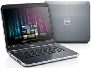Dell Latitude E6430 ( Core i5 3rd Gen / 4 GB / 500 GB