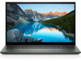Compare Dell Inspiron 14 7415 (AMD Hexa-Core Ryzen 5/8 GB-diiisc/Windows 10 Home Basic)