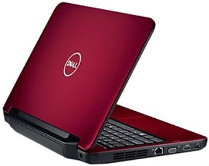 Dell Inspiron 14R ( Core i5 2nd Gen / 3 GB / 320 GB ...