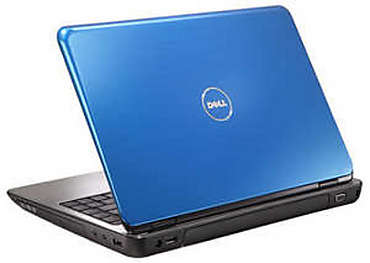 Dell Inspiron 14r Laptop Core I5 2nd Gen 4 Gb 500 Gb Windows 7 In India Inspiron 14r Laptop Core I5 2nd Gen 4 Gb 500 Gb Windows 7 Specifications Features Reviews 91mobiles Com
