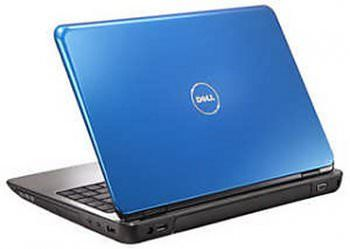 Dell Inspiron 15 Laptop (Core i5 2nd Gen/4 GB/500 GB/Windows 7)