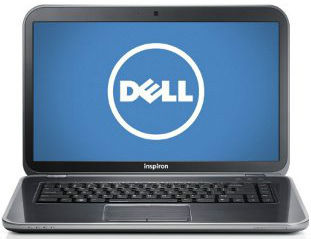Dell Inspiron 14R N5420 Laptop (Core i5 3rd Gen/4 GB/500 GB/Windows 8/1 GB) Price