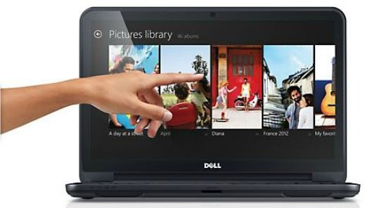 Dell Inspiron 15 7537 Laptop (Core i5 4th Gen/6 GB/500 GB/Windows 8/2 GB) Price