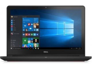 Dell Inspiron 15 7559 (Z567301SIN9) Laptop (Core i5 6th Gen/8 GB/1 TB/Windows 10/4 GB) Price