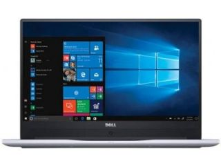 Dell Inspiron 15 7570 (A569504WIN9) Laptop (Core i5 8th Gen/8 GB/1 TB 128 GB SSD/Windows 10/2 GB) Price