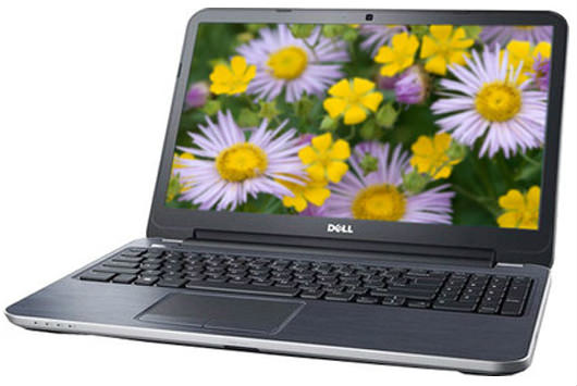 Dell Inspiron 15R 5521 Laptop (Core i5 3rd Gen/4 GB/500 GB/Windows 8/2 GB) Price