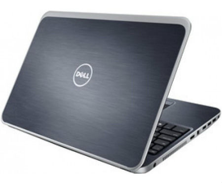 Dell Inspiron 15R Laptop (Core i3 2nd Gen/4 GB/500 GB/Windows 7/1 GB) Price