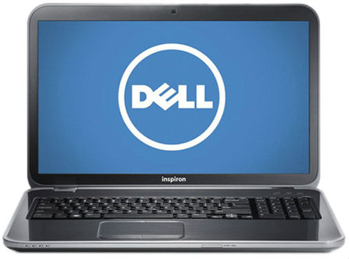 Dell Inspiron 17R N5720 Laptop (Core i7 3rd Gen/8 GB/1 TB/Windows 7) Price