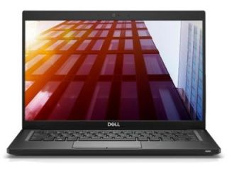 Dell Latitude 13 7390 Laptop (Core i5 8th Gen/8 GB/256 GB SSD/Windows 10) Price