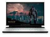 Compare Dell Alienware M15 R3 (Intel Core i7 10th Gen/16 GB-diiisc/Windows 10 Home Basic)