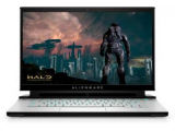 Compare Dell Alienware M15R3 (Intel Core i7 10th Gen/16 GB-diiisc/Windows 10 Home Basic)