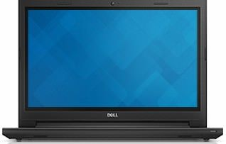 Dell Inspiron 15 N3542 (W560207TH) Laptop (Core i5 4th Gen/4 GB/500 GB/Ubuntu/2 GB) Price