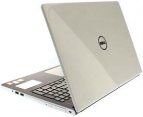 Dell Inspiron 15 N5558 (W560242TH) Laptop (Core i7 5th Gen/8 GB/1 TB/Ubuntu/4 GB) Price