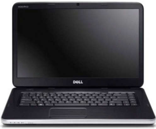 Dell Vostro 1540 Laptop (Core i3 1st Gen/2 GB/500 GB/DOS) Price
